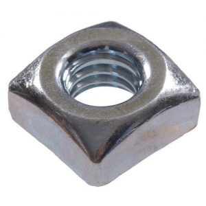 Square-Nut
