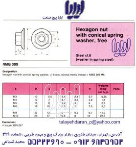 NMG309