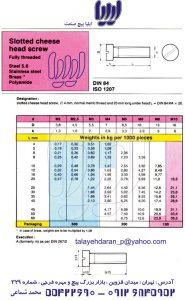 DIN84_ISO1207
