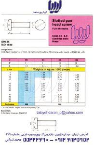 DIN85_ISO1580