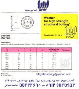 DIN6916_ISO7416