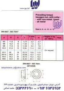 DIN6927_ISO7044
