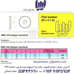NMG450